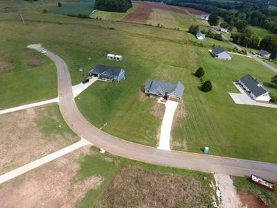 LOT 8 STONE LEIGH DR., New Market, TN 37820 - Photo 2