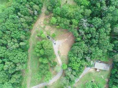 2022 PLEASANT RIDGE SCHOOL RD, Talbott, TN 37877 - Photo 2