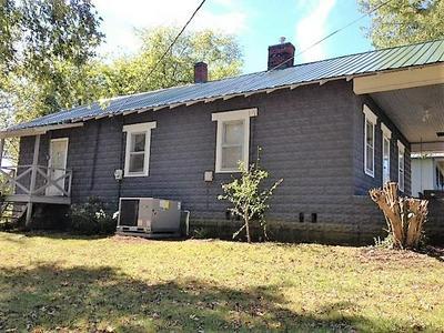 330 FILBERT ST, NEWPORT, TN 37821 - Photo 2
