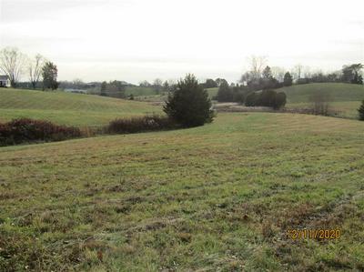 E ANDREW JOHNSON HWY, Whitesburg, TN 37891 - Photo 1
