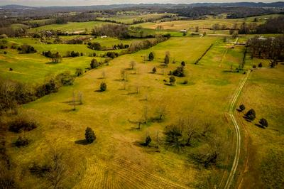 BUFFALO RD PART OF 033.00, Jefferson City, TN 37760 - Photo 1