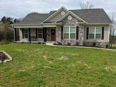 915 PARKSIDE AVE, MORRISTOWN, TN 37814 - Photo 1