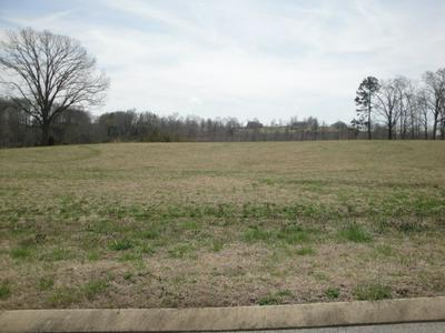 LOT 47 CHIPPEWA LANE, Rutledge, TN 37861 - Photo 1