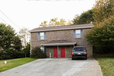 301 SPRING HOLLOW DR # 303, Morristown, TN 37814 - Photo 1