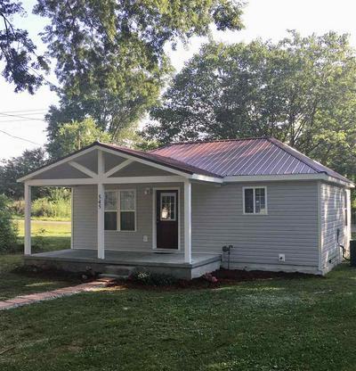545 7TH ST, White Pine, TN 37821 - Photo 1