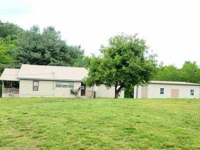 1903 PLEASANT RIDGE SCHOOL RD, Talbott, TN 37877 - Photo 2