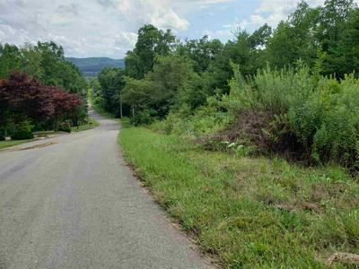 LOT 43 DEERRIDGE DRIVE, Rutledge, TN 37861 - Photo 1