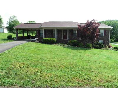 3903 EMERALD AVE, Morristown, TN 37814 - Photo 1