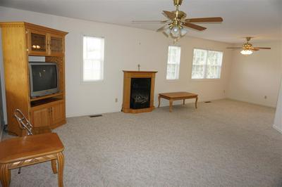 2869 BOGARD VIEW RD, Newport, TN 37821 - Photo 2