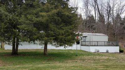 1115 CLINCH VALLEY RD, Eidson, TN 37731 - Photo 1