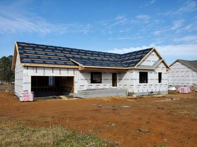 2035 PHAGAN RD, Talbott, TN 37877 - Photo 1