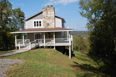 539 PANORAMA DR, Sevierville, TN 37862 - Photo 2