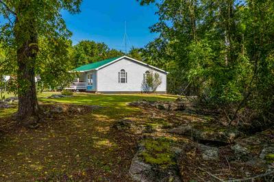 727 ROCKY FLAT RD, Rutledge, TN 37861 - Photo 1