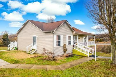 6296 HIAWATHA RD, Morristown, TN 37814 - Photo 2