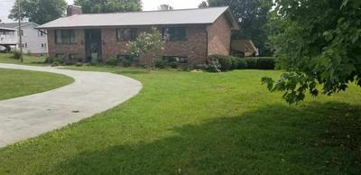 1710 MORNINGSIDE DR, Morristown, TN 37814 - Photo 1