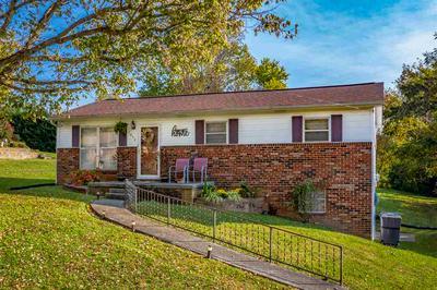 2052 IVANHOE RD, Morristown, TN 37814 - Photo 1