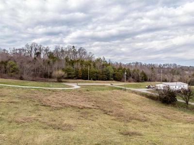 00 OLD NEWPORT HIGHWAY, Greeneville, TN 37743 - Photo 2