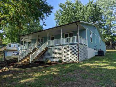 311 ERNIE ROBERTS RD, Rutledge, TN 37861 - Photo 1