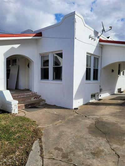 1138 BUFFALO TRL, Morristown, TN 37814 - Photo 1