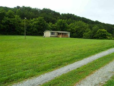 369 COUNTY LINE RD, Mooresburg, TN 37811 - Photo 1