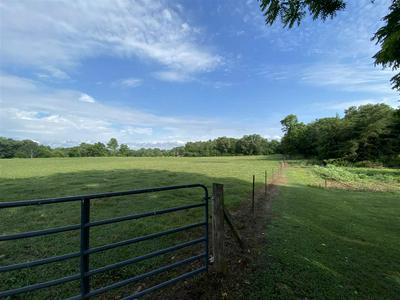 BLAKE RD, Greeneville, TN 37743 - Photo 2