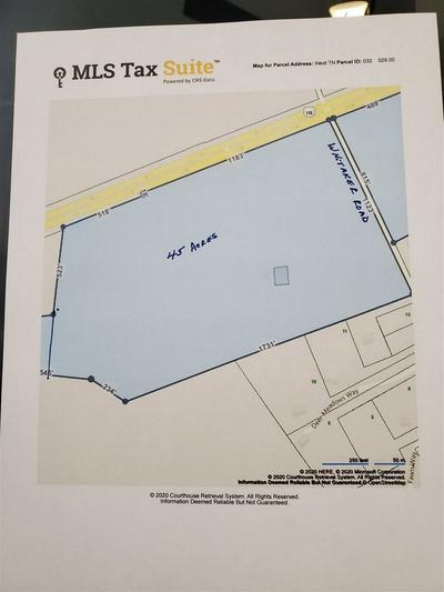 1769 W OLD A J HWY, New Market, TN 37820 - Photo 2