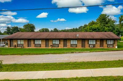 505 N BELLWOOD RD, Morristown, TN 37814 - Photo 1