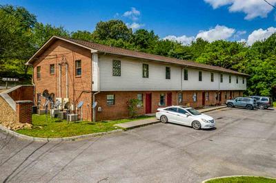 1806 WAGON WHEEL DR, Morristown, TN 37814 - Photo 1