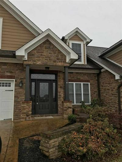 308 LOCHMERE GREENE DR, MORRISTOWN, TN 37814 - Photo 1