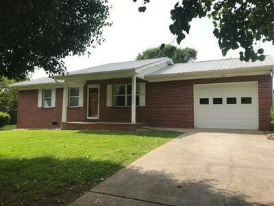 1635 MEADOW SPRING DR, Jefferson City, TN 37760 - Photo 1