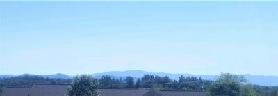 1037 SOUTHWIND CIR, Dandridge, TN 37725 - Photo 2