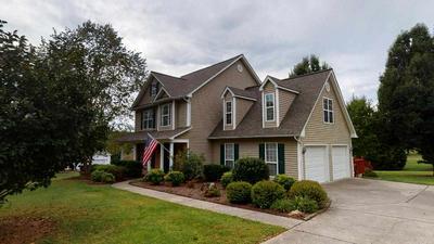 1093 MURRELL RD, Morristown, TN 37814 - Photo 2