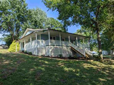 311 ERNIE ROBERTS RD, Rutledge, TN 37861 - Photo 2