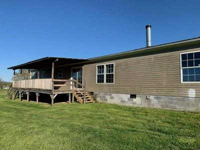 550 FINLEY RD, Rutledge, TN 37861 - Photo 2