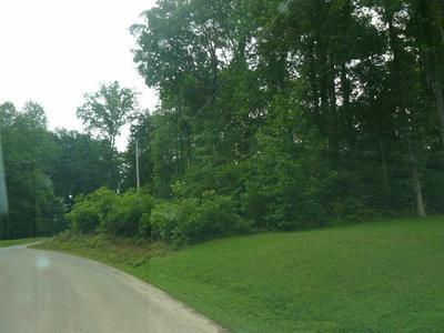 LOT 16 ROSE HILL LANE, RUTLEDGE, TN 37861 - Photo 1