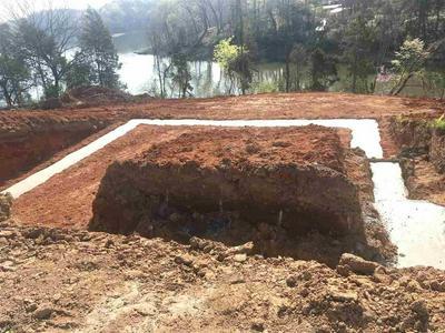 3143 BRIDGEWATER BLVD, Morristown, TN 37814 - Photo 1