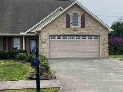 508 KENSINGTON DR, MORRISTOWN, TN 37814 - Photo 1
