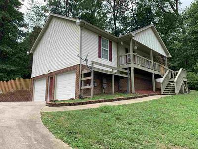 517 AUSTIN CIR, Rogersville, TN 37857 - Photo 2