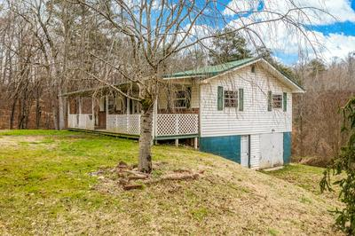 174 KNIGHTS I, Rogersville, TN 37857 - Photo 2