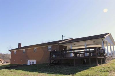1600 GREEN ACRES DR, NEWPORT, TN 37821 - Photo 2