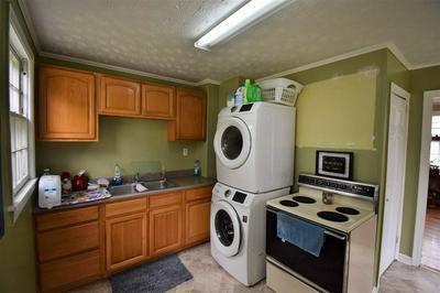 2007 EASTERN AVE, Morristown, TN 37813 - Photo 2