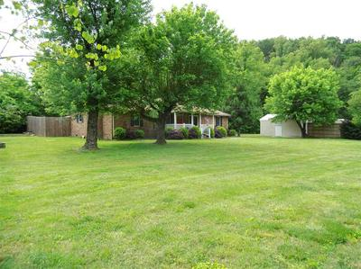 10706 & 10700 RUTLEDGE PIKE, Blaine, TN 37709 - Photo 2