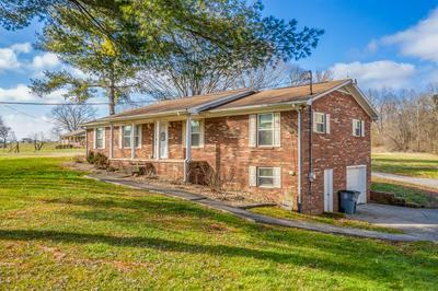 7465 SAINT CLAIR RD, Whitesburg, TN 37891 - Photo 1