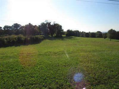 LOT 14 MOSSY OAK DRIVE, Jefferson City, TN 37760 - Photo 2