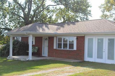 2717 CONRAD DR, Morristown, TN 37814 - Photo 1
