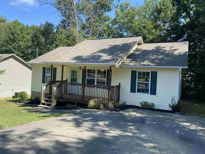 579 PAW PAW WAY, Newport, TN 37821 - Photo 1
