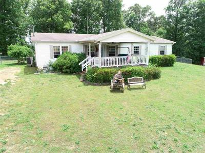 2387 BOWEN RD, Rutledge, TN 37861 - Photo 2