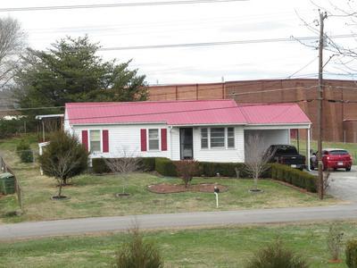 1311 HARRELL ST, Morristown, TN 37814 - Photo 1