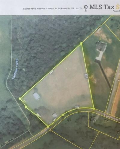 LOT 1 CAMERON RD, Morristown, TN 37814 - Photo 1