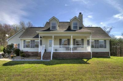 790 BOB O DR, DANDRIDGE, TN 37725 - Photo 1